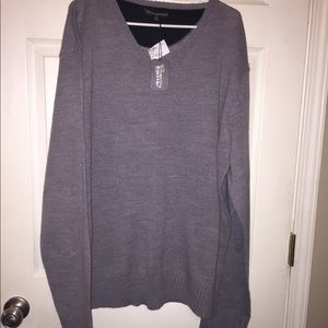 Other - Men's dressy sweater